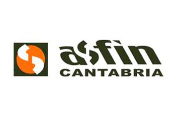 Asfin