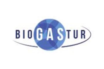Biogastur