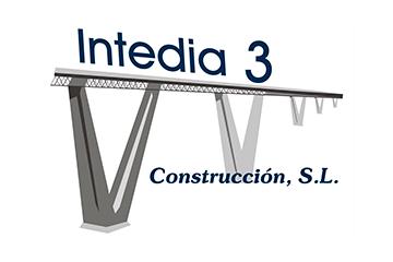 Intedia 3