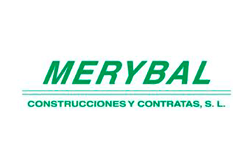 Merybal