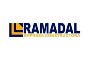 Ramadal