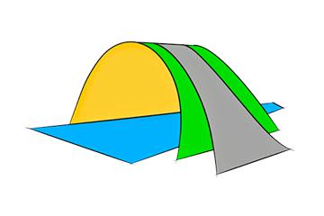 Teypa
